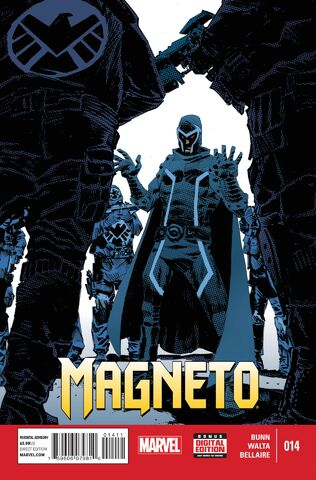 File:Magneto Vol 3 14.jpg