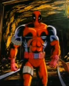 File:Wade Wilson Xmen Animated Series.jpg