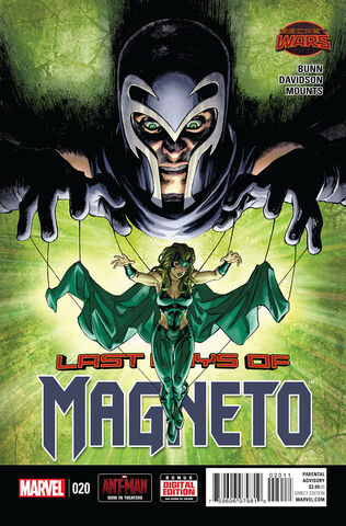 File:Magneto Vol 3 20.jpg