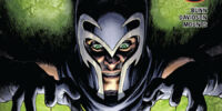 Magneto (Volume 3) 20