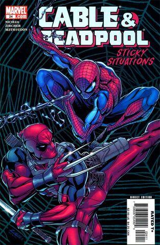 File:Cable & Deadpool Vol 1 24.jpg