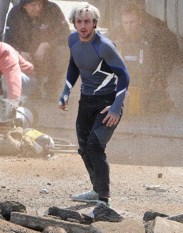 File:Quick-avengers1.jpg