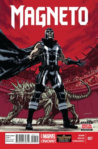 File:Magneto Vol 3 7.jpg