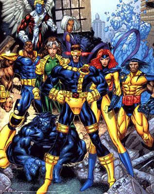 File:X Men Poster.jpg