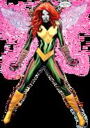 496px-Hope Summers (Earth-616) Uncanny X-Men Vol 1 541