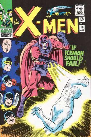 File:Uncanny X-Men 18.jpg