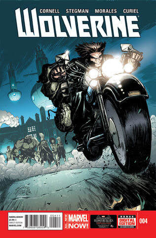 File:Wolverine Vol 6 4.jpg