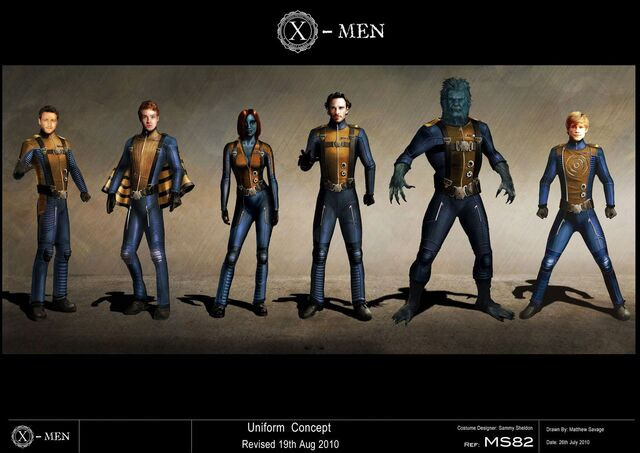 File:X-Men-First-Class-Team-Concept.jpg