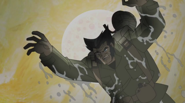 File:Wolverine4.png
