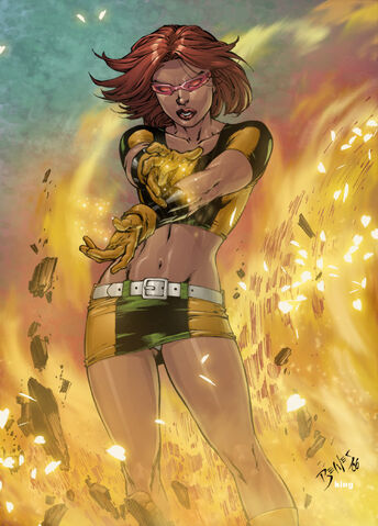 File:Red-comics-marvel-rachel summers 009-big.jpg