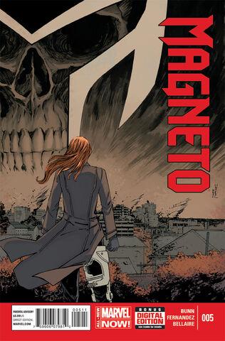 File:Magneto Vol 3 5.jpg