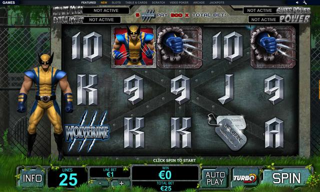 File:Wolverine slots2.png