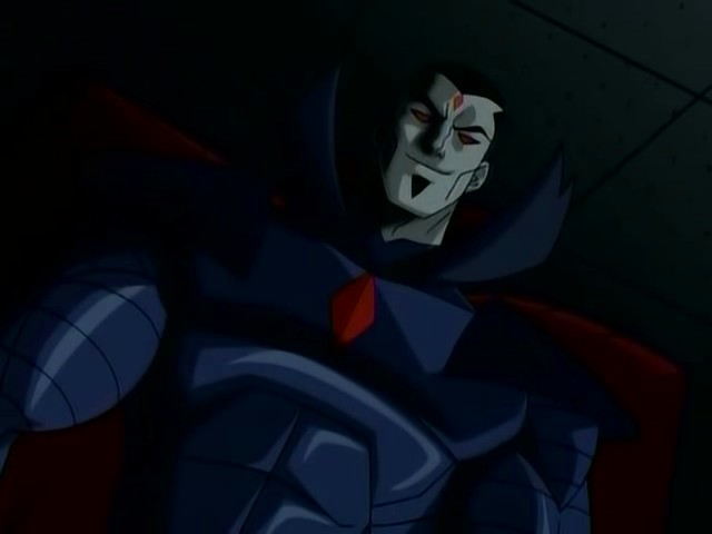 File:Mr.Sinister.jpg
