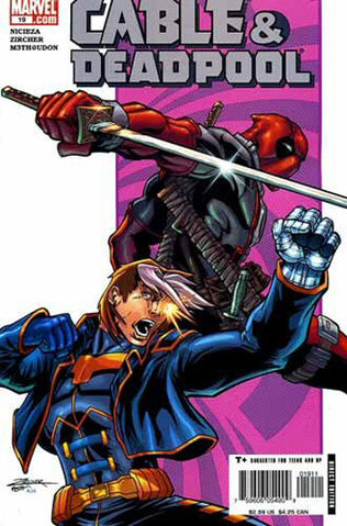 File:Cable & Deadpool Vol 1 19.jpg