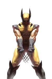 File:Wolverine (1).jpg