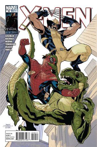 File:X-Men Vol 3 10.jpg
