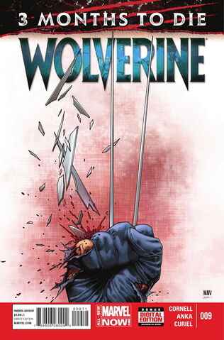 File:Wolverine Vol 6 9.jpg