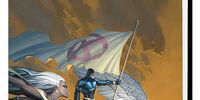 X-Men: Messiah Complex (Hardcover)
