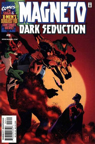 File:Magneto Dark Seduction Vol 1 3.jpg