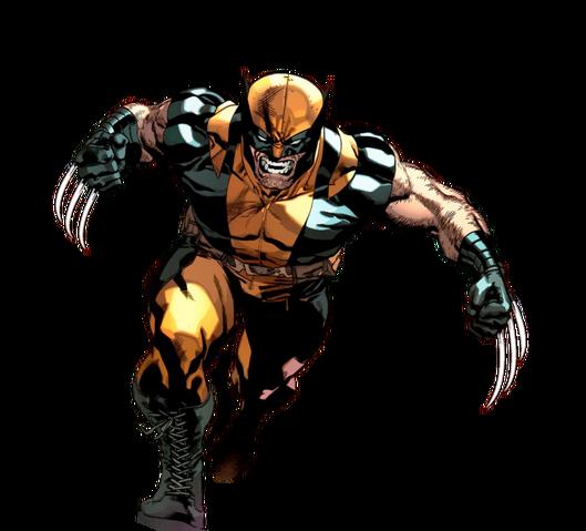 File:Wolverine by bobhertley-d7140iz.png