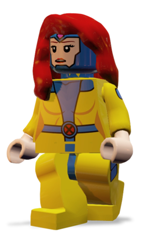File:Jean Grey (Lego).png