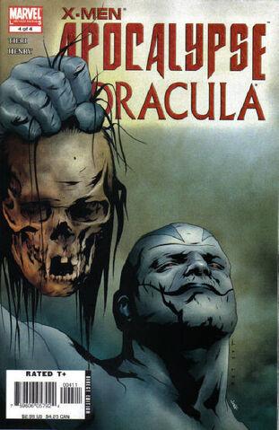 File:X-Men Apocalypse vs. Dracula Vol 1 4.jpg