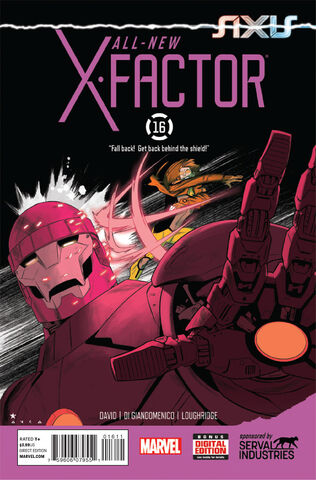File:All-New X-Factor Vol 1 16.jpg