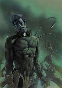 Nightcrawler Cover 002