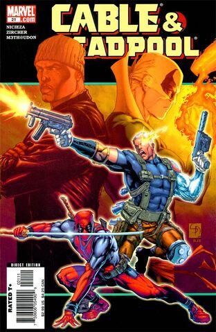 File:Cable & Deadpool Vol 1 21.jpg