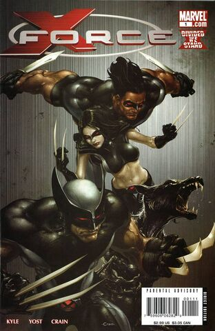 File:X-Force Vol 3 1.jpg