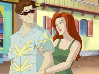 File:Scott-and-Jean-x-men-evolution-couples-13932770-320-240.jpg