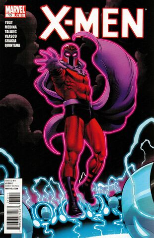 File:X-Men Vol 3 13.jpg