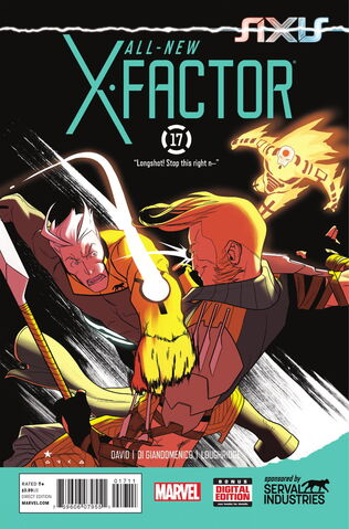 File:All-New X-Factor Vol 1 17.jpg