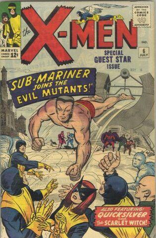 File:Uncanny X-Men 6.jpg