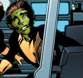 File:Robin Wise (Earth-616).png