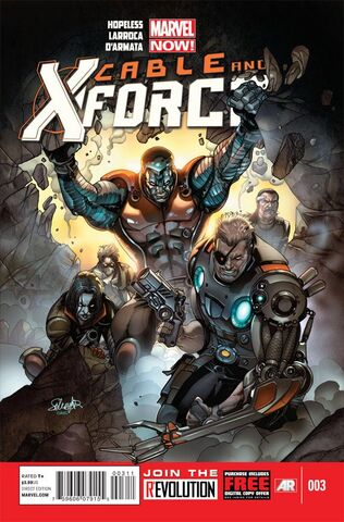 File:Cable and X-Force Vol 1 3.jpg
