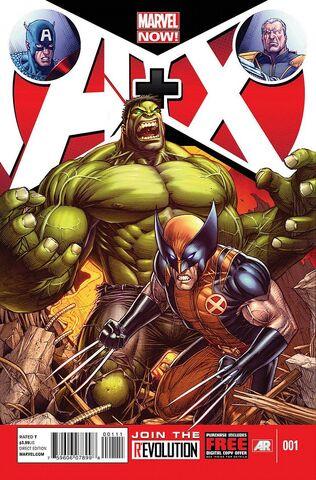 File:Avengers + X-Men Vol 1 1.jpg