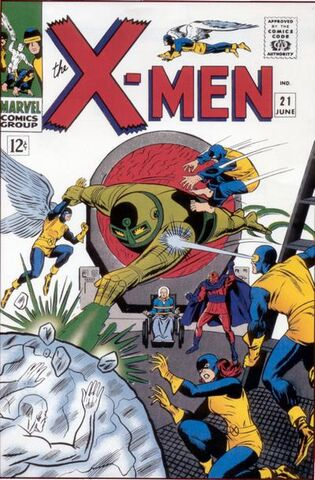 File:X-Men Vol 1 21.jpg