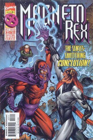 File:Magneto Rex Vol 1 3.jpg