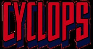 Cyclops Logo1