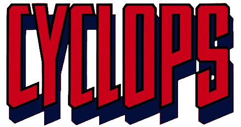 File:Cyclops Logo1.png