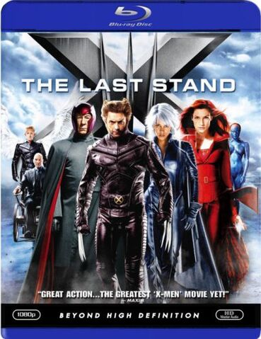File:X-Men The Last Stand -Blu-ray- 1 disc.jpg