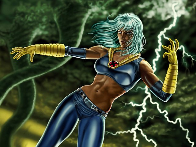 File:4200-x-men-legends-ii-storm.jpg