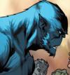 AllNewX-Men10-beast