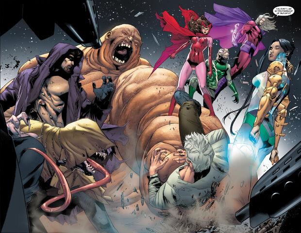 File:Brotherhood of Mutants Joseph.jpg