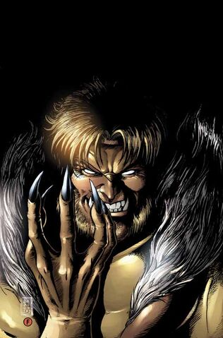 File:Wolverine Vol 3 13.jpg
