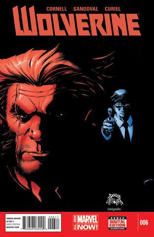 File:Wolverine Vol 6 6.jpg