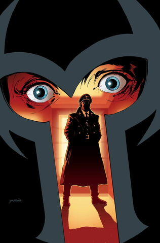 File:Magneto Vol 3 17 Textless.jpg