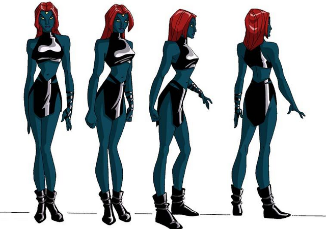File:Profile- Mystique.png