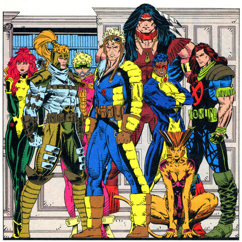 File:X-Force.jpg